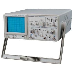 اوسیلوسکوپ ماتریکس MOS-620
