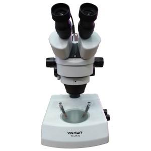 میکروسکوپ زومدار یاکسون مدل AK12