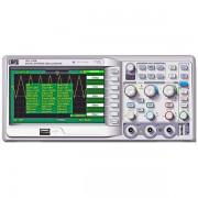 اوسیلوسکوپ دیجیتال مدل GPS-1072B PLUS