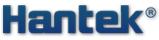 Hantek Logo