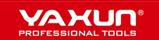Yaxun Logo